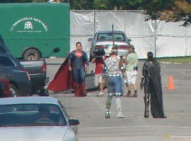 superman-man-of-steel-faora-stand-off 0
